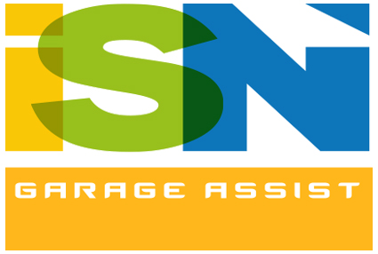 ISN Garage Assist