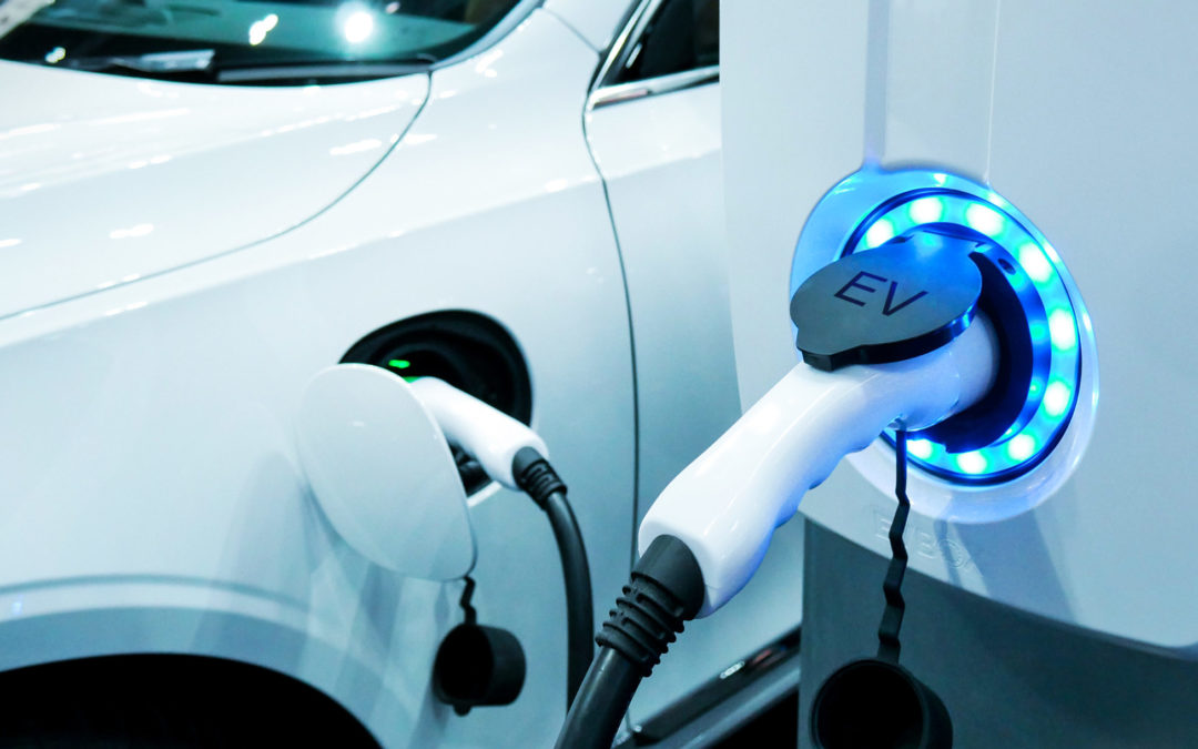 Electric Cars: What maintenance do they need?