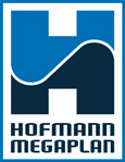 premium garage equipment from the experts Hofmann Megaplan
